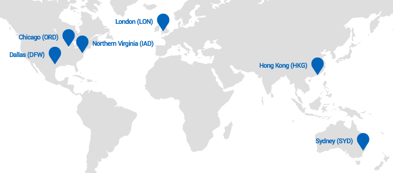 rasckspace | partner | network | datacenters | distribution | global | hosting | managed | draft | devops